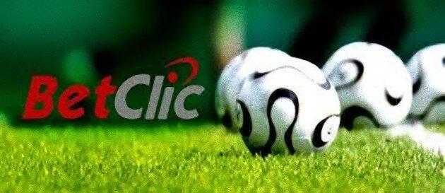 Betclic sport telecharger
