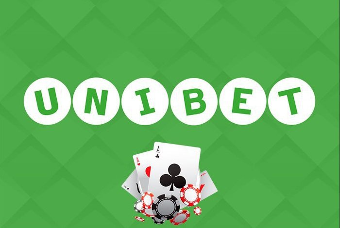 telecharger unibet android apk