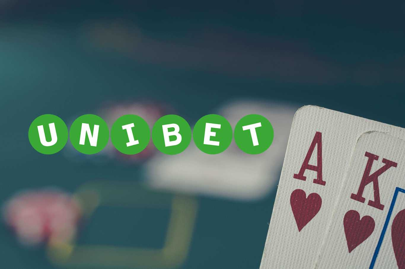 telecharger unibet android